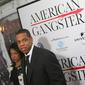 American Gangster/Gangster american