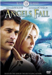 Poster Angels Fall