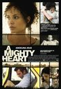 Film - A Mighty Heart