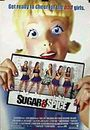 Film - Sugar & Spice