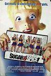 Zahăr și piper