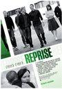 Film - Reprise