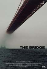 Poster The Bridge