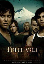 Fritt vilt [2006]