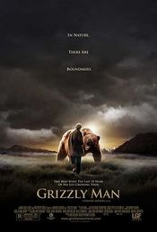Grizzly Man - Omul grizzly (2005)