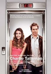 Filme Filme Online Good Luck Chuck (2007)