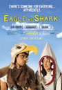 Film - Eagle vs Shark