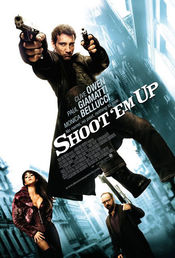 Shoot'em Up 2007