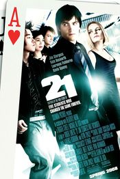 Poster 21