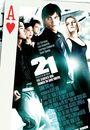 Film - 21