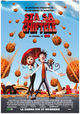 Cloudy With a Chance of Meatballs - Acum o secund