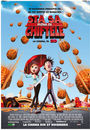 Film - Cloudy With a Chance of Meatballs