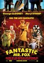 Film - Fantastic Mr. Fox