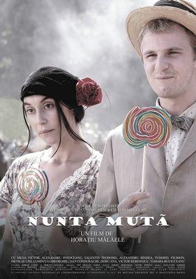 nunta muta 346599l imagine Nunta muta (2008)