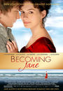 Film - Becoming Jane