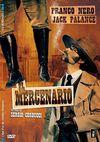 Mercenarul