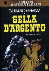 Poster Sella d'argento