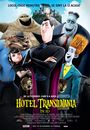 Film - Hotel Transylvania