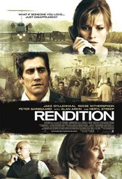 Rendition [2007]