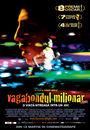 Film - Slumdog Millionaire