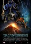 Transformers: Răzbunarea celor învinşi