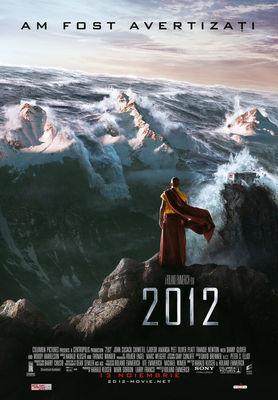 2012 224716l imagine Spre o nouă eră a Pământului  2012