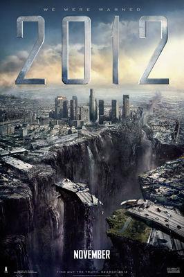 Belea Filmul 2012 2012-802093l-imagine