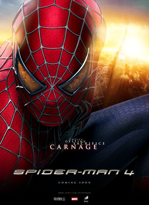 The Amazing Spider-Man (2012) Uimitorul Spider-Man
