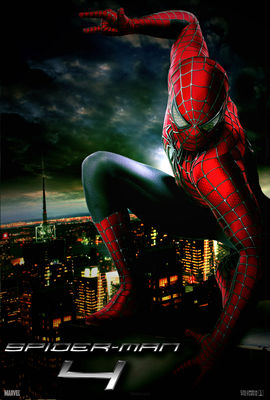 spider-man-4-908095l-imagine.jpg