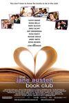 Cercul literar Jane Austen