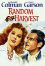 Film - Random Harvest