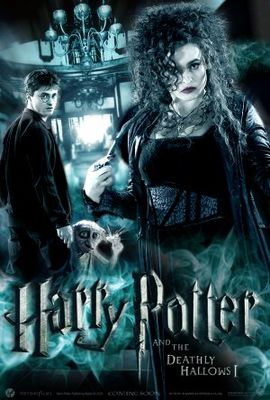 http://static.cinemagia.ro/img/resize/db/movie/01/92/81/harry-potter-and-the-deathly-hallows-part-i-603117l-imagine.jpg