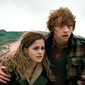 Foto 20 Harry Potter and the Deathly Hallows: Part I