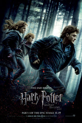 http://static.cinemagia.ro/img/resize/db/movie/01/92/81/harry-potter-and-the-deathly-hallows-part-i-928778l-imagine.jpg