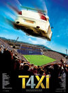 Taxi 4