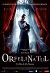 Orfelinatul