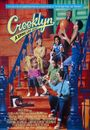 Film - Crooklyn