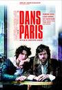 Film - Dans Paris