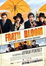 Film - The Brothers Bloom