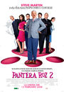 Film - The Pink Panther 2