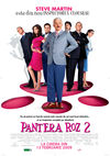 Pantera roz 2