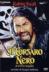 Corsarul Negru