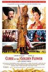 Blestemul florii de aur
