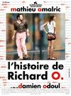 L'histoire de Richard O.