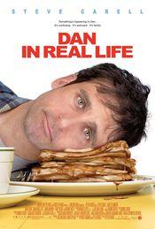 Poster Dan in Real Life