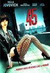Calibru 45