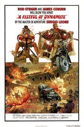 Giù la testa - Un pumn de dinamită (1971)