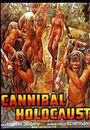 Film - Cannibal Holocaust