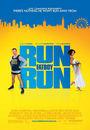 Film - Run Fatboy Run