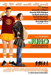 Poster Juno